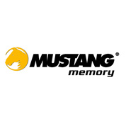 Mustang_Memory