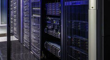 Samsung als neuer Partner