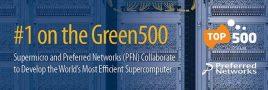 Green500-Liste