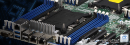 Motherboards Supermicro