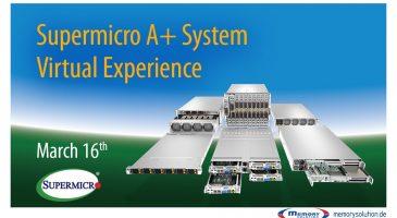 interaktiven 3D-Modellen